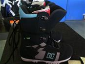 DC SHOES Water Sports PARK SERIES
